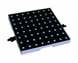 IA03  LED Interactive Dance Floor