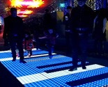 Interactive game, Jiangxi, China
