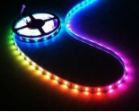 LED Soft Strip(Multi-Pixel)