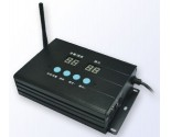 K-SY-308-R/T-WL-S  Wireless Main Controller